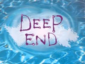 Title Deep End