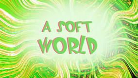Soft Title