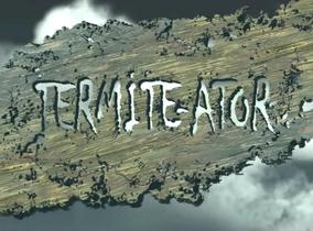 Termite Title