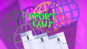 Sportfans545