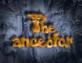Ancestor Title
