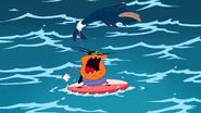 Surf's On 2