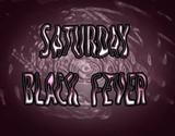 Saturday Black Fever