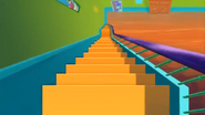 Oggy's Stairs Original