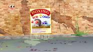 Boxing Match 2