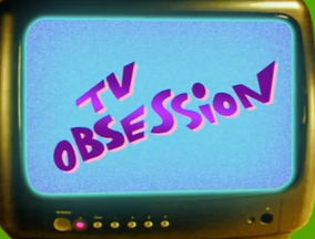 Title TV Obsession