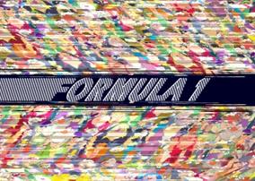 Formula 1 Title