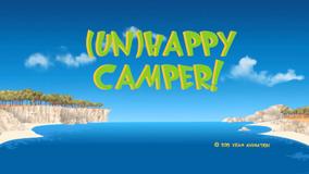 Unhappycamper66671