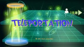 Teleportation872613