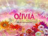 Olivia (episode)