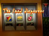 The Food Dispenser