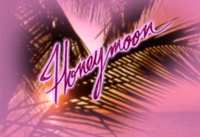 Honeymoon Title