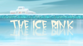 Rink Title