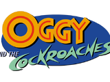 Season 1 (Oggy and the Cockroaches)