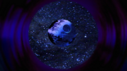 Old Death Star