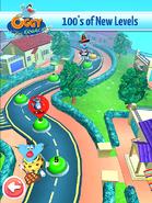 Oggy-3D-Run--Thumbnail-2