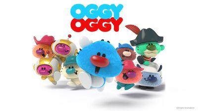 Oggy Oggy-2-1280x720