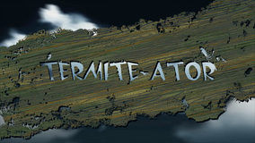 Title Termite-ator