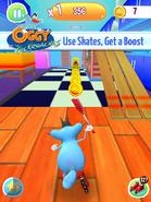 Oggy-3D-Run--Thumbnail-6