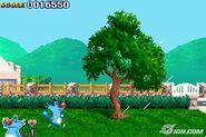 GBA Tree