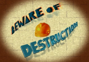 050-oggy-and-the-cockroaches-beware-of-destruction