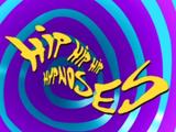 Hip Hip Hip Hypnoses