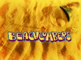 Beachcombers64506778