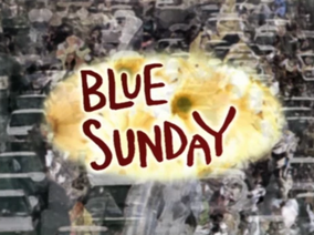 Sunday Title