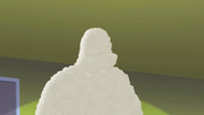 Oggy & the Flour Man 2