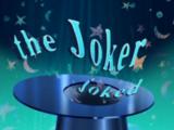 The Joker Joked