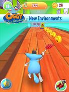 Oggy-3D-Run--Thumbnail-4
