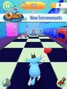 Oggy-3D-Run--Thumbnail-5