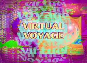 -virtual-voyage