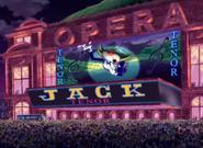 A Night at the Opera 1