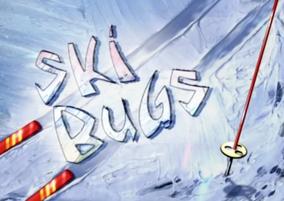 Ski Title