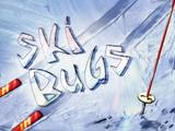 Ski Bugs