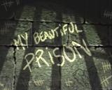 My Beautiful Prison