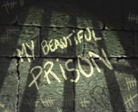 Title My Beautiful Prison