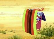 Beachcombers 01