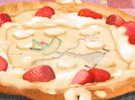 Picnic Pie