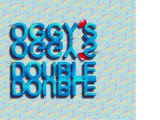Oggy's Double