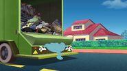 Dumpster Diving 2