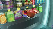 The Food Dispenser 5