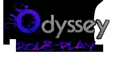 Odyseeyga