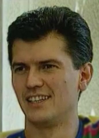 File:Radoslav Cubrilovic.png