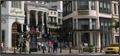 Thumbnail for version as of 15:22, September 30, 2011