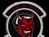 Sons of Satan Motorcycle Club