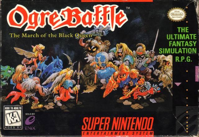 File:Ogre Battle March of the Black Queen.jpg
