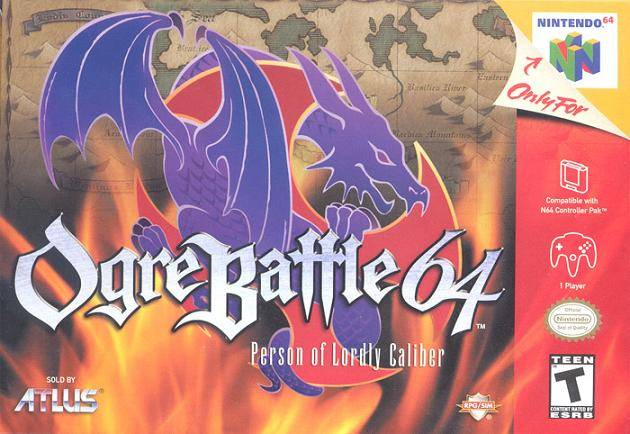 File:Ogre Battle 64 Person of Lordly Caliber.jpg