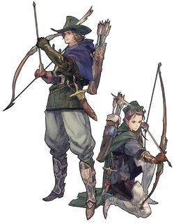 LUCT-ArcherArtwork
